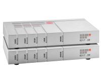 B217 Data Recorder