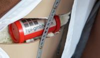 B252 IPG Internal Pressure Gage