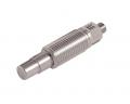 5CP500 Low Pressure Trigger Sensor
